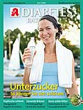 Titelbild: Diabetes-Journal