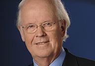 Dr. <b>Otto Wulff</b>, für eine Senkung der Krankenkassenbeiträge aus, <b>...</b> - 081222