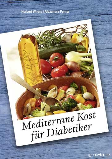 Diabetiker Diät Typ 2 kostenlos pdf