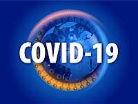 COVID-19 und Vorerkrankungen wie Diabetes