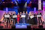 Diabetes-Charity-Gala