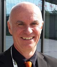 PD Dr. Dr. Andrej Zeyfang
