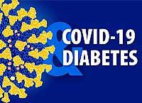 COVID-19 und Diabetes