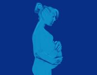 COVID-19-Impfung für Schwangere und Stillende