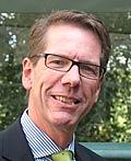 Dr. Ralph Ziegler