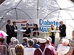 DiabetesMARKT in Nürnberg