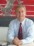 Prof. Hans-Georg Predel