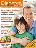 Diabetes-Eltern-Journal