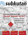 subkutan-0903