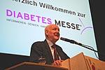 Professor Helmut Mehnert
