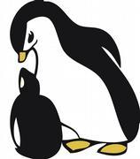 Logo: PINGUIN-Studie