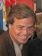 Thomas Fuchsberger