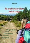 Titelbild für das Diabetesbuch