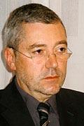 PD Rainer Lundershausen