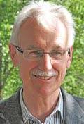 Prof. Werner Scherbaum