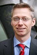 Dr. med. Heiko Bugger