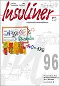 Insuliner 96