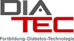 Logo DiaTec