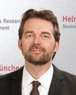 Prof. Matthias Tschöp