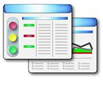 Software für Blutzuckermessgerät Accu-Chek Smart Pix