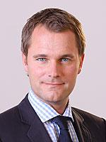 Bundesgesundheitsminister Daniel Bahr