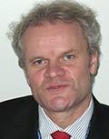 Prof. Stephan Matthaei