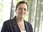 Dr. Pamela Fischer-Posovszky