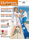 Dibetes-Eltern-Journal