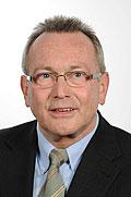 Dr. med. Hermann Finck
