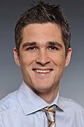 Dr. med. Felix Jansen