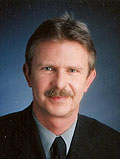 Professor Dr. Werner Kern