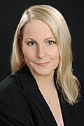 Dr. med. Sibylle Hauske