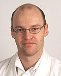 Prof. Dr. Georg Schett