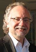 Prof. Dr. Lutz Heinemann