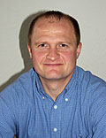 Prof. Dr. med. Norbert Stefan