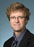 Professor Dr. med. Wieland Kiess
