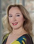 Universitäts-Professorin Dr. med. Alexandra Kautzky-Willer
