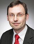 Dr. phil. nat. Christian Herder