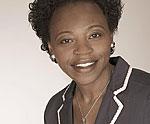 Dr. Wendy Awa