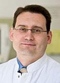 Prof. Dr. med. Ralf Lobmann