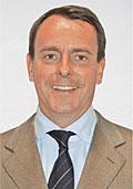 Prof. Dr. med. Oliver Schnell