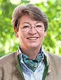 Professor Dr. rer. nat. Karin Lange