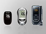 Messgeräte für Diabetiker müssen genau messen