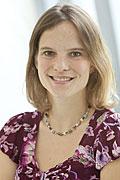 Dr. Belinda Lennerz