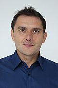 Dr. Nikolay Ninov