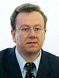 Dr. Richard Daikeler