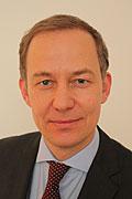Prof. Peter Zwanzger