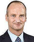 Friedemann Schmidt