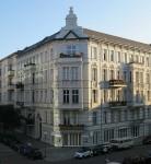 Altes Berliner Haus