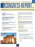 Diabetes-Congress-Report